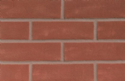 Hanson Measham Atherstone Red Brick